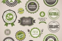 custom-shape-labels-102