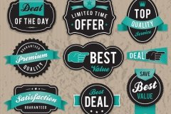 custom-shape-labels-103