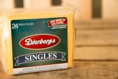 dierbergs-cheese
